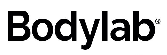 Bodylab-logo