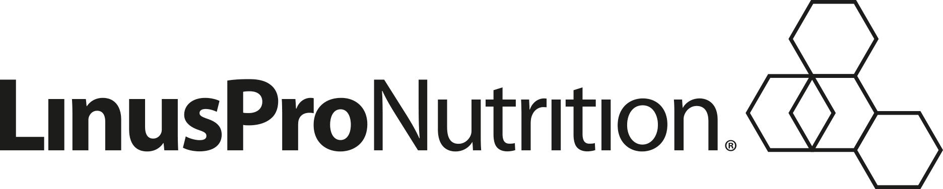 linuspro-logo