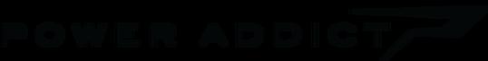 Power Addict Logo